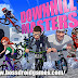 Downhill Masters Android Apk Mod