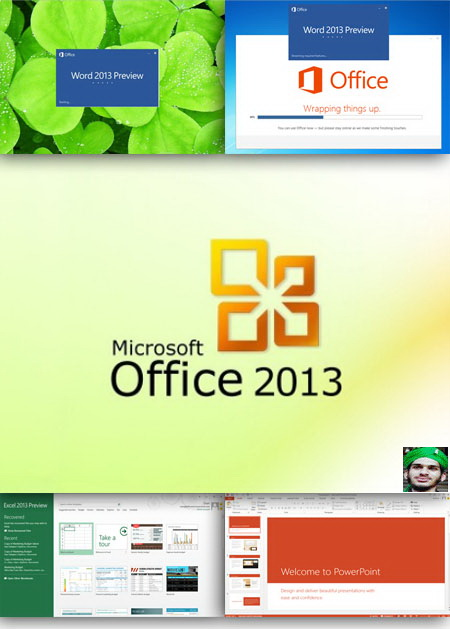 Free Crack Software Download: Microsoft Office ...