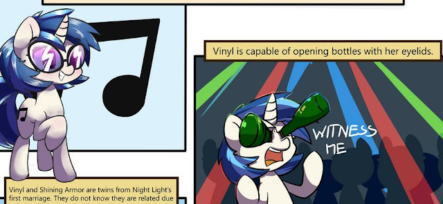 http://rated-r-ponystar.deviantart.com/art/5-Things-You-Didn-t-Know-About-Vinyl-Scratch-669862517