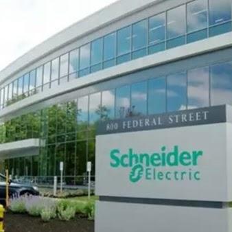 وظائف شركة شنايدر إليكترتيك مصر - جميع التخصصات والمؤهلات العليا التقديم الان