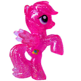 My Little Pony Prototypes and Errors Princess Cadance Blind Bag Pony