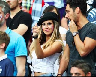 Τα ζευγάρια, το πρόγραμμα, οι τοπ σκόρερ και οι 10 της Μάντσεστερ στην προημιτελική φάση του  EURO 2016