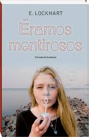 http://ciudad-de-libros.blogspot.com.es/2015/11/resena-eramos-mentirosos-de-e-lockhart.html