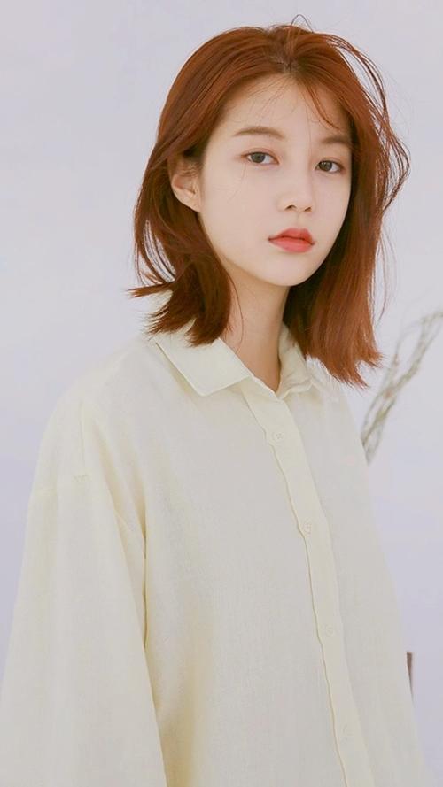 KakaoTalk 20180617 182503429 - Korean Ulzzang Vogue