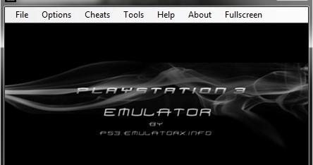 ps3 emulator bios v1 1.7 download