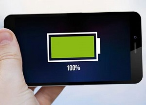 Tips To Increase Battery Life Of Android Phones