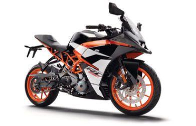 ktm rc 390 bike image download