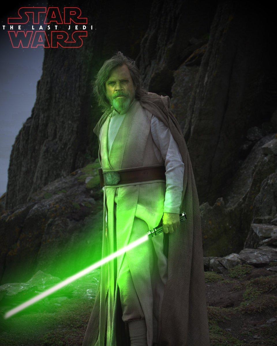 Star Wars La Guerra De Las Galaxias スターウォーズ 星際大戰