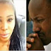 BREAKING!!! Hours After Nigerian Senior Pastor Reveals How CAN Will Handle Apostle Suleman's S3x Scandal, See The Unthinkable Thing Apostle Did Next {Must Read}
