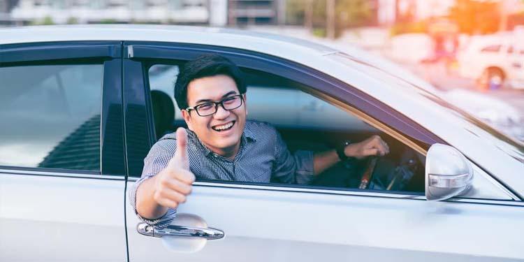 Keunggulan Dari Asuransi Mobil Autocillin