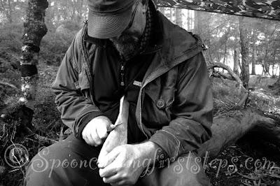 Jon-Mac-spooncarvingfirststeps.spooncarving
