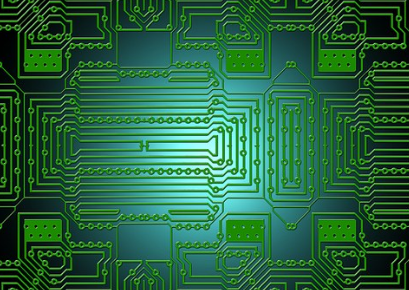 Circuits And The Likes: New Electronic Manufacturing Certification