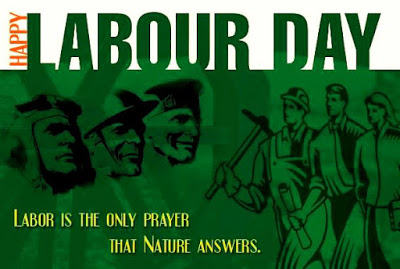 labor day 2016 quotes