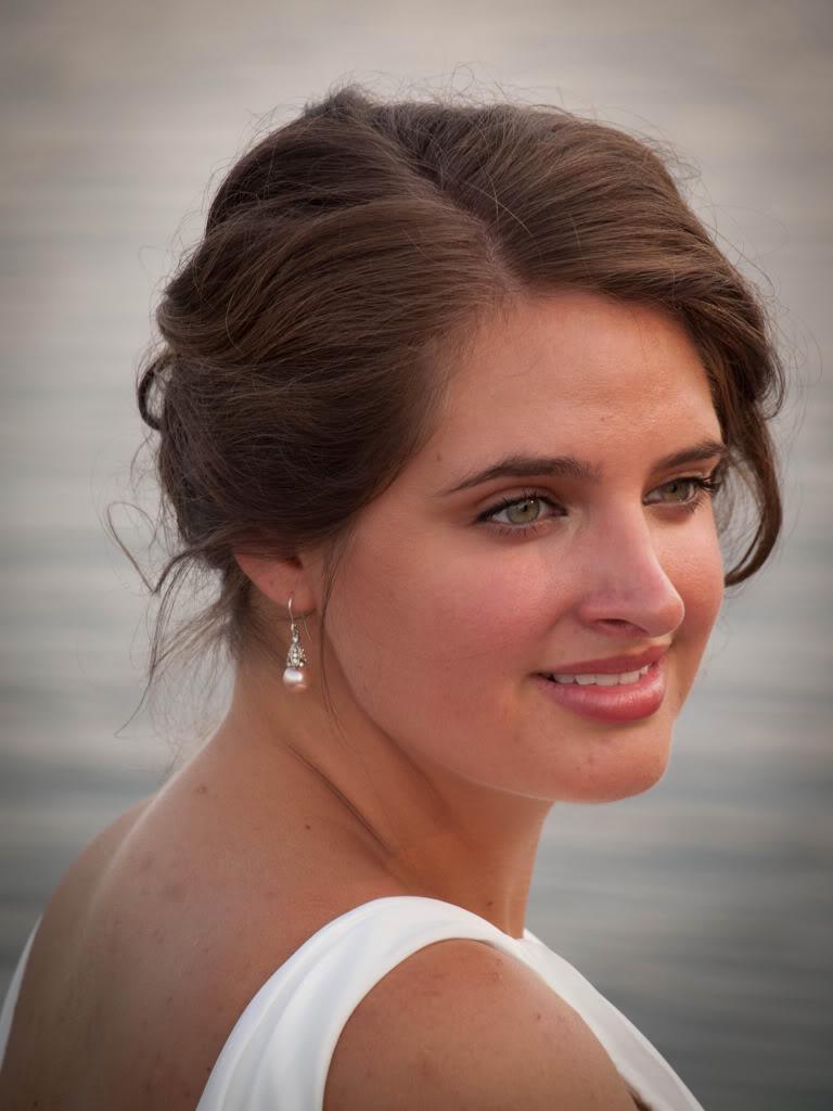 Lauren Stone Nude Photos 6