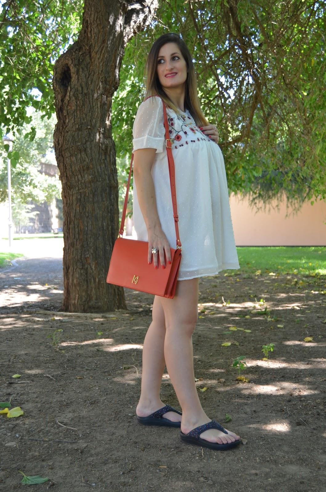 Al estilo de mar clon de zara - Zara roquetas de mar ...