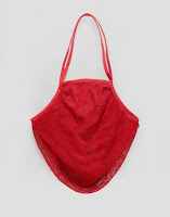 http://www.asos.com/asos/asos-beach-string-bag-in-red/prd/9173200?clr=red&SearchQuery=asos%20beach%20string%20bag&gridcolumn=2&gridrow=1&gridsize=4&pge=1&pgesize=72&totalstyles=4