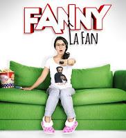 Fanny La Fan Capitulo 39
