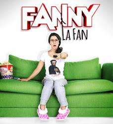 Fanny La Fan Capitulo 37