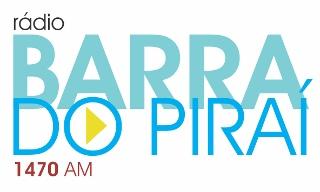 Rádio RBP AM de Barra do Piraí RJ ao vivo