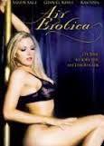 Air Erotica 2004