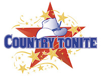 Country Tonite 20th Anniversary