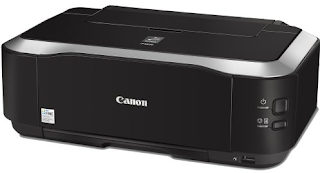 Canon PIXMA iP4600 Driver for Mac OS,Windows,Linux