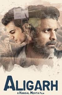 Watch Aligarh Online Free in HD