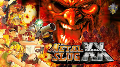 METAL-SLUG-XX-PC-Game
