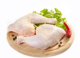 Membedakan daging ayam dan tikus pada mi ayam dan bakso