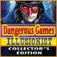 http://adnanboy.blogspot.com/2015/02/dangerous-games-illusionist-collectors.html