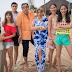 Televisa lança NOVA novela juvenil no México, ''Hijas de La Luna''
