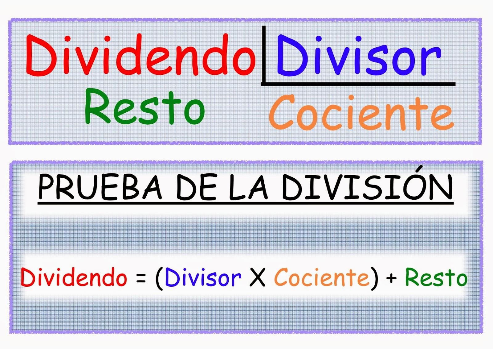 http://bromera.com/tl_files/activitatsdigitals/Capicua_4c_PF/cas_C4_u07_36_0_operacionsDirectes.swf
