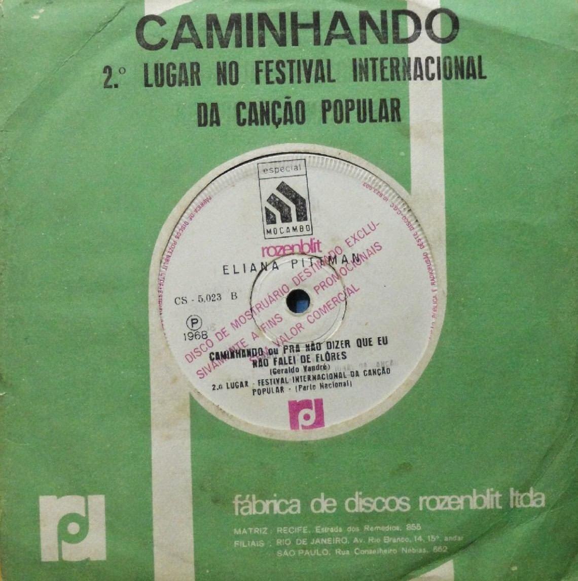Eluana e lamore di Dio (Italian Edition)