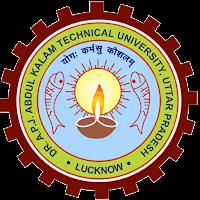 AKTU B.Tech M.Tech Admit Card 2018