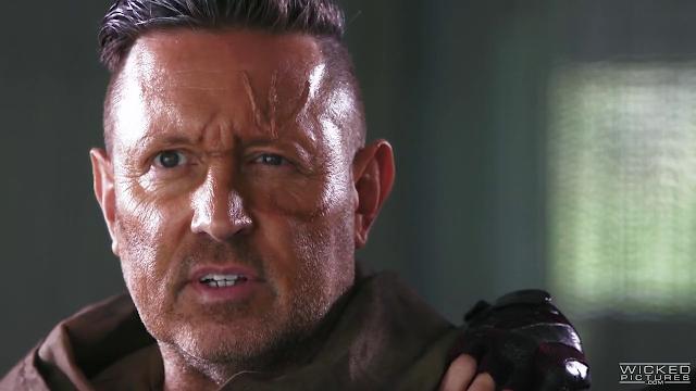 (18+) Deadpool XXX: An Axel Braun Parody (2018) Full Movie English 720p HDRip Free Download