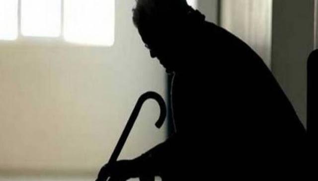 H Ελλάδα υποφέρει, η κυβέρνηση ασχολείται με τους λαθρομετανάστες! 70χρονος από τον Δομοκό, ζητάει ευθανασία λόγω… χρεών