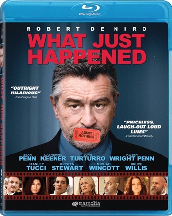 What Just Happened 2008 Dual Audio Hindi 720p BluRay 850mb