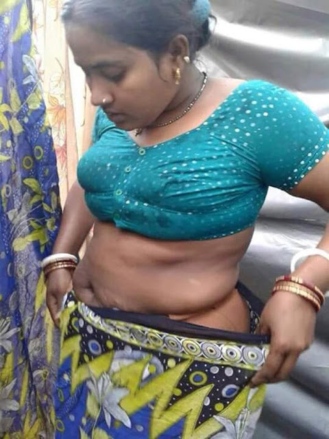 real life desi wife hot pictures