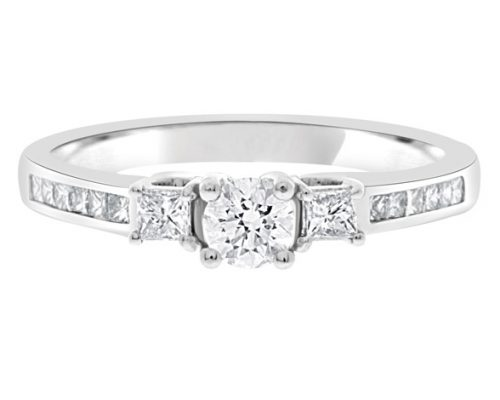 Cheap But Beautiful Wedding Rings