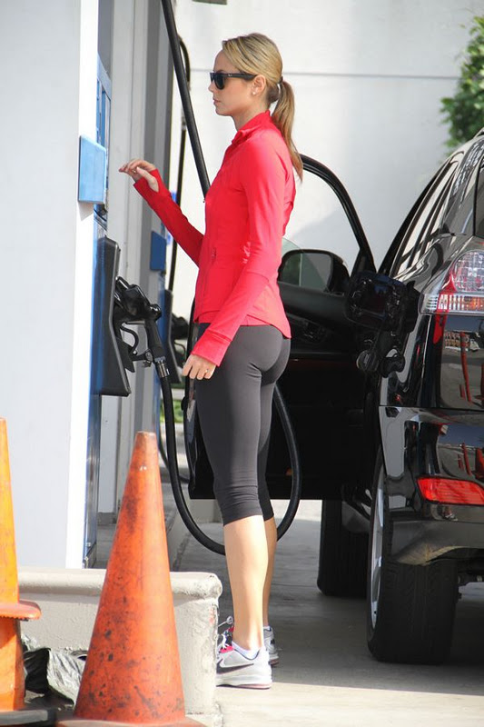 State stacy keibler licks confirm. agree