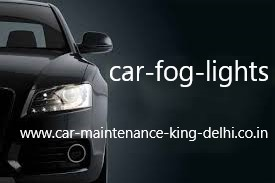 car-fog-lights-maintenance