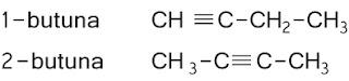 isomer butuna