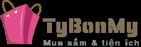 tybonmy.com