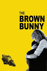 Watch The Brown Bunny Online Free in HD