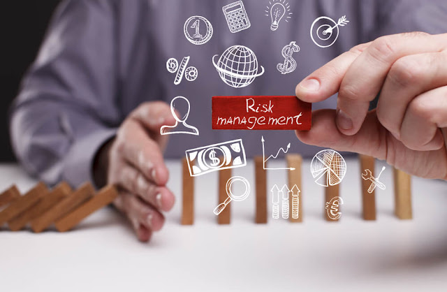 5 Powerful Risk Management Tips for Starters