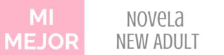mejor-novela-new-adult-2015