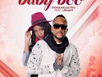 Mona Nicastro - Baby Boo (feat. Liriany) | Download
