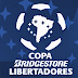 Melhores jogadores da Libertadores 2016 | Março