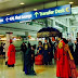 Perjalanan Pertama Jakarta-Daejeon, Korea Selatan