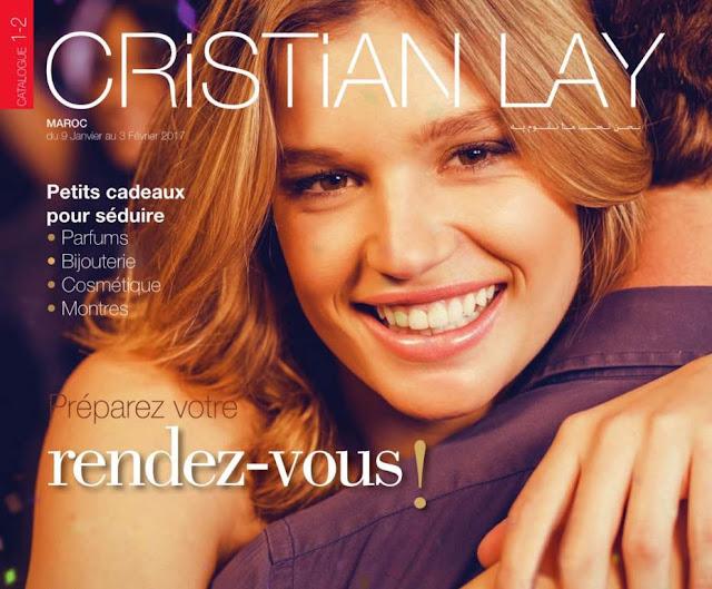 cristian lay janvier 2017